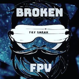 BrokenFPV